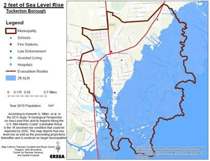 Municipal Maps - Us muni map