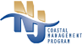 NJ Coastal Management Program